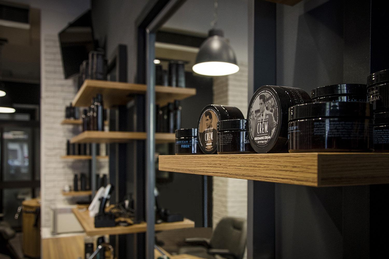 KIBOX-newplanet_barbershop-6