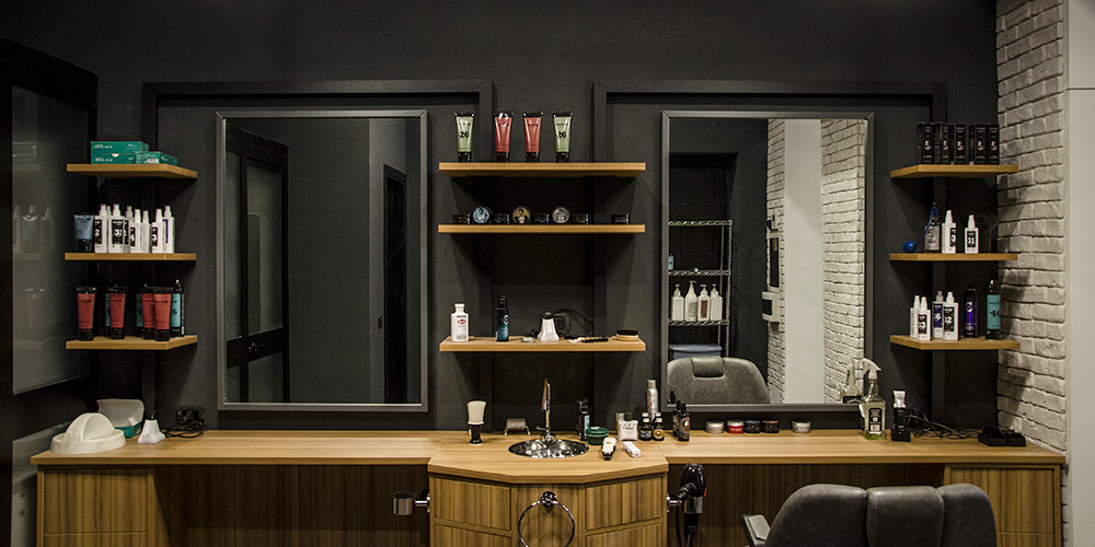 KIBOX-newplanet_barbershop-featured