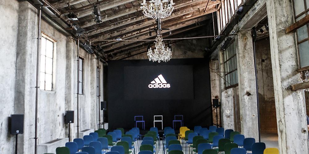 KIBOX-ordo_adidas-featured
