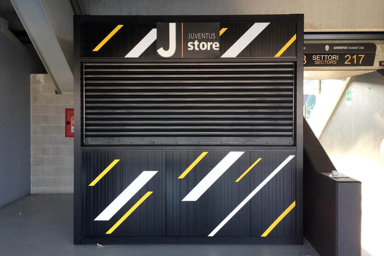 KIBOX-JFC_containerstore-3