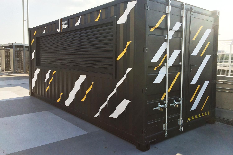 KIBOX-JFC_containerstore-6