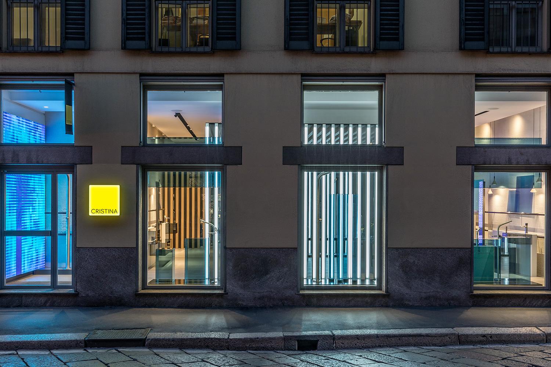 KIBOX-cristina_showroom-1