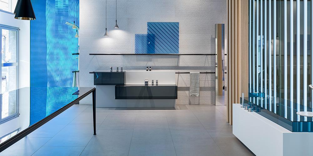 KIBOX-cristina_showroom-featured