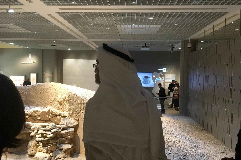 KIBOX-bahrain_museonazionale-10