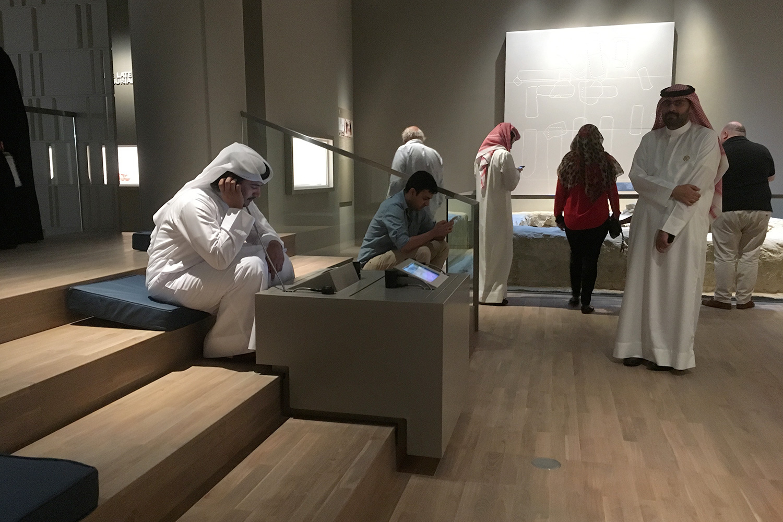 KIBOX-bahrain_museonazionale-11