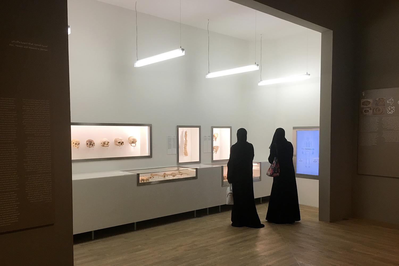 KIBOX-bahrain_museonazionale-12