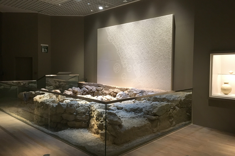 KIBOX-bahrain_museonazionale-6