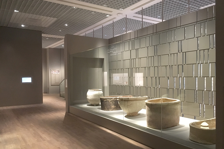 KIBOX-bahrain_museonazionale-8
