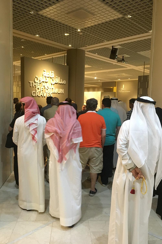 KIBOX-bahrain_museonazionale-9