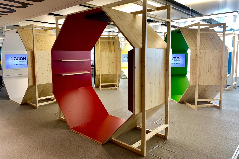 KIBOX-isp_innovationcenter-1