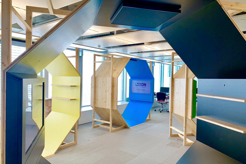 KIBOX-isp_innovationcenter-2