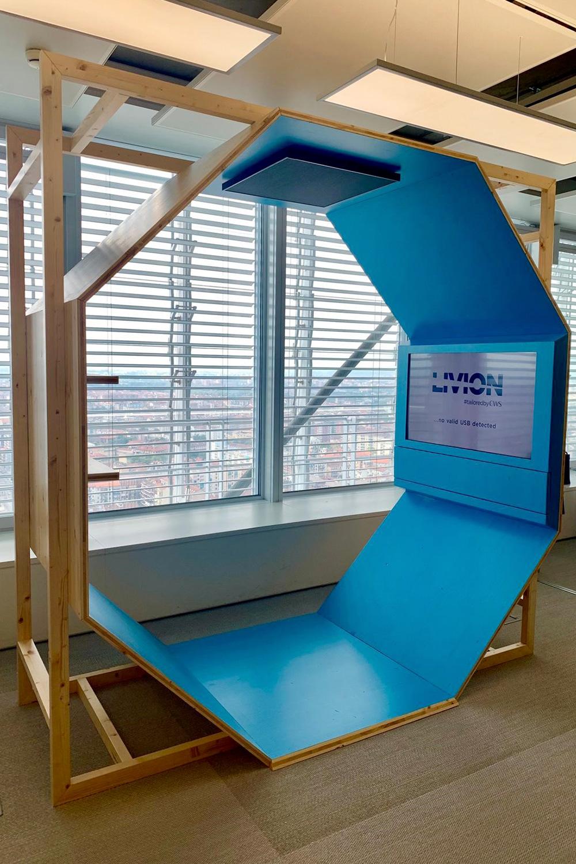 KIBOX-isp_innovationcenter-3