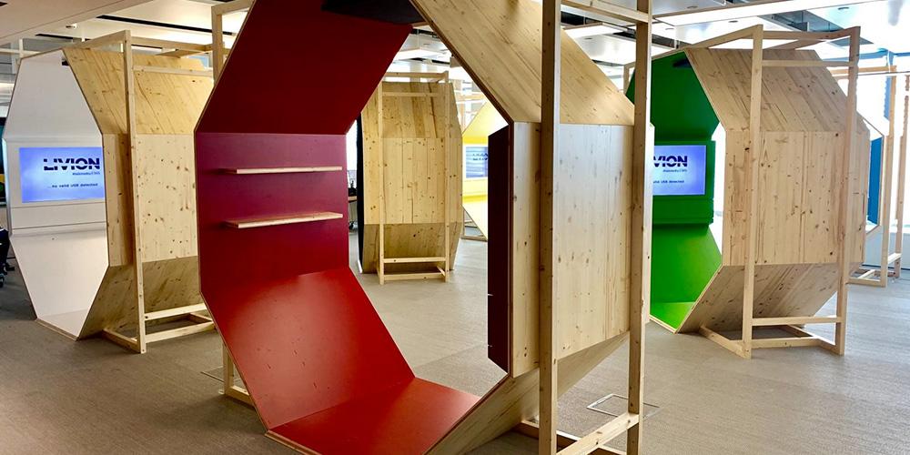 KIBOX-isp_innovationcenter-featured