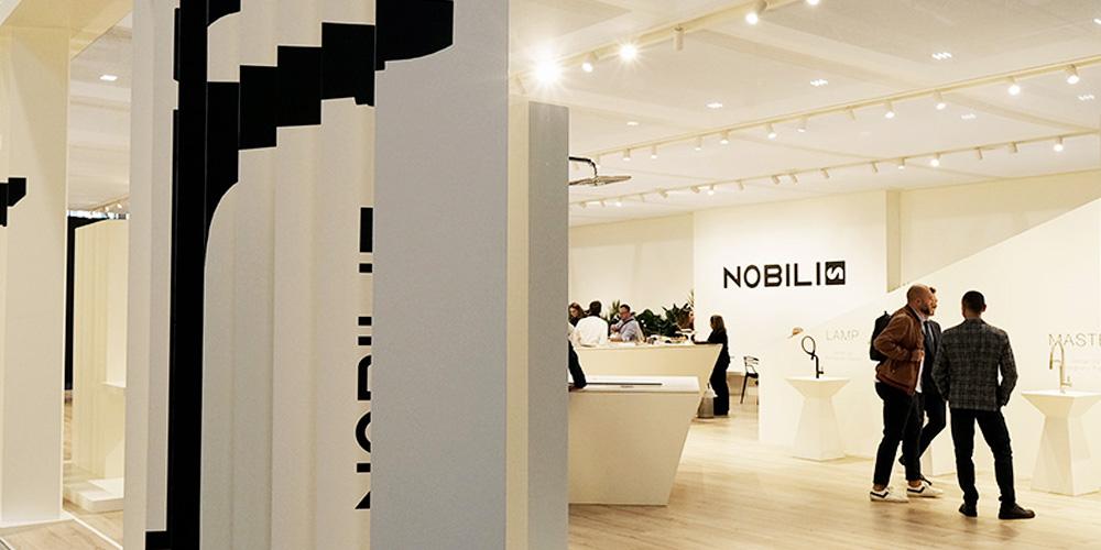KIBOX-nobili_cersaie2019-featured