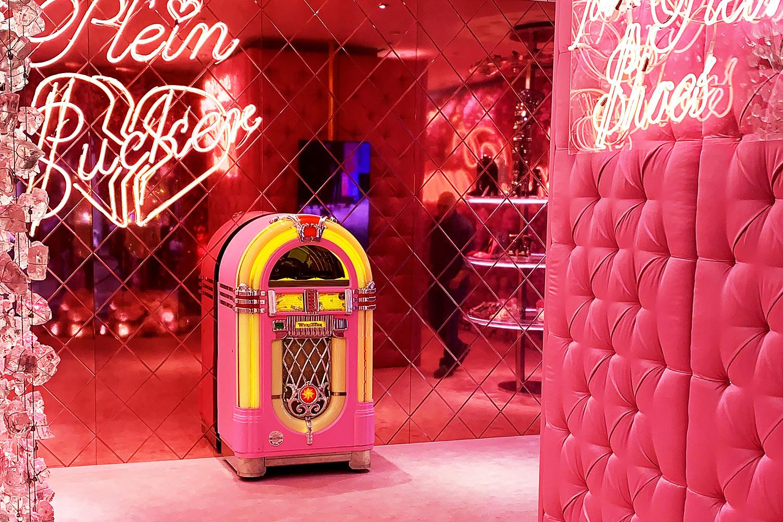 KIBOX-plein_pinkparadise-2
