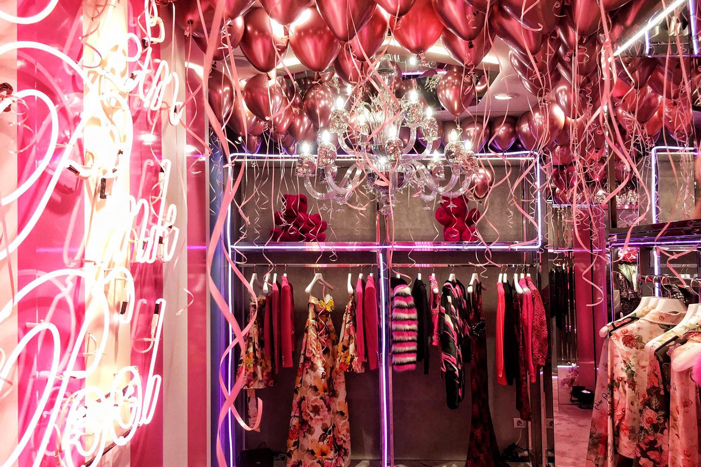 KIBOX-plein_pinkparadise-3