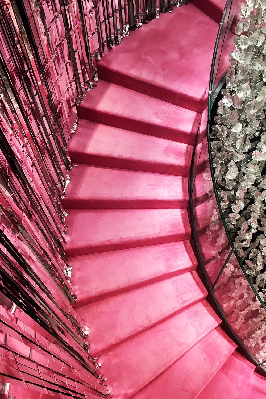 KIBOX-plein_pinkparadise-5