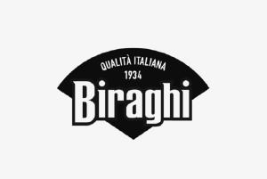Kibox_Logo-Biraghi