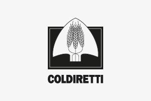 Kibox_Logo-Coldiretti