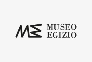 Kibox_Logo-Museo-Egizio