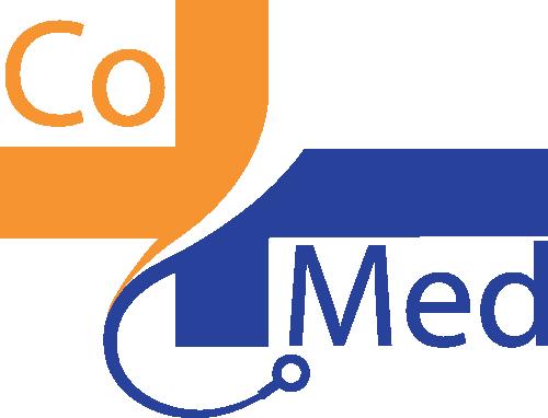 Co-Med