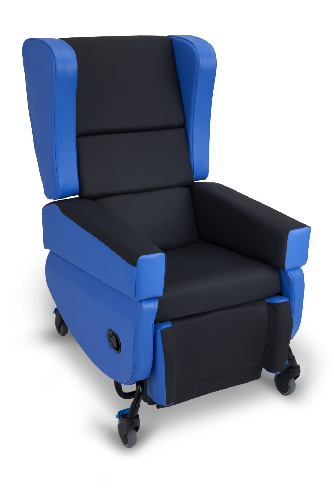 JustColourLupin_VP_Arms_Chair