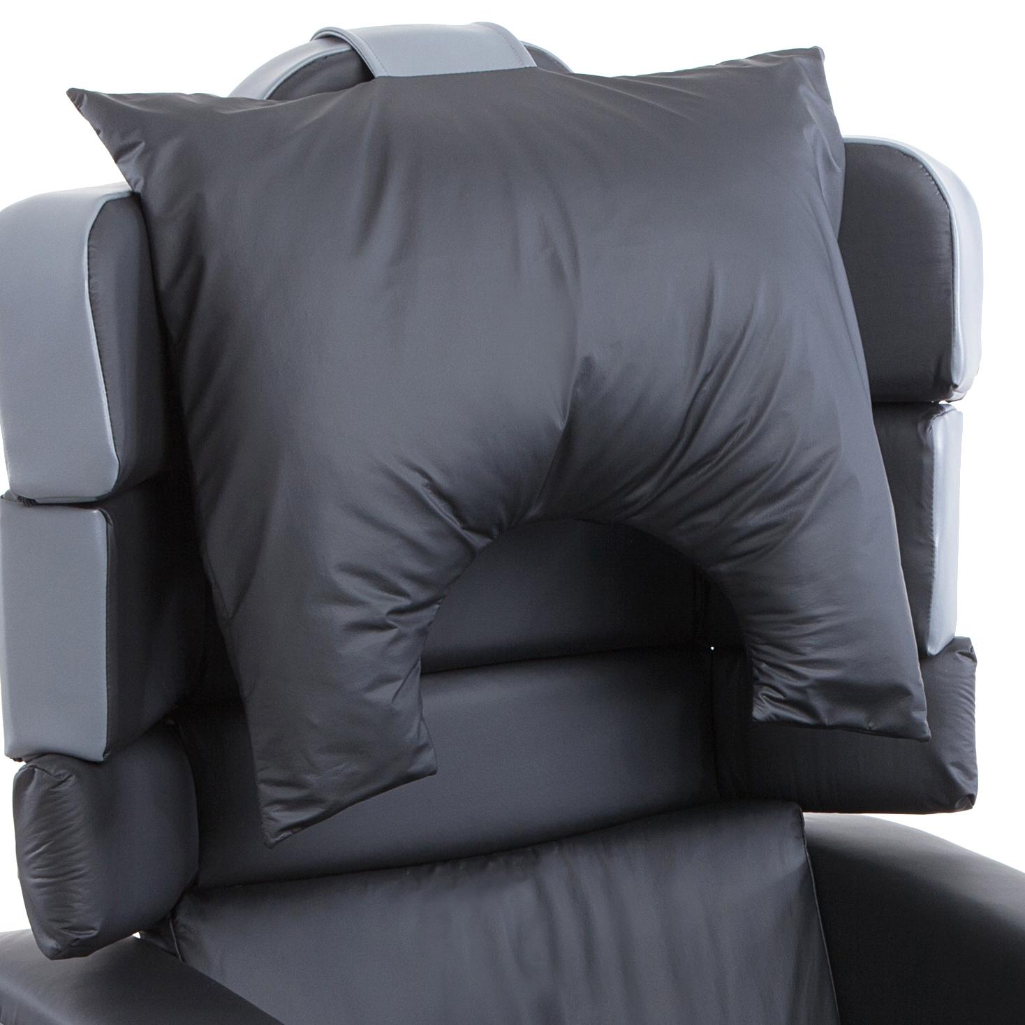 Soft_Profiled_Headrest