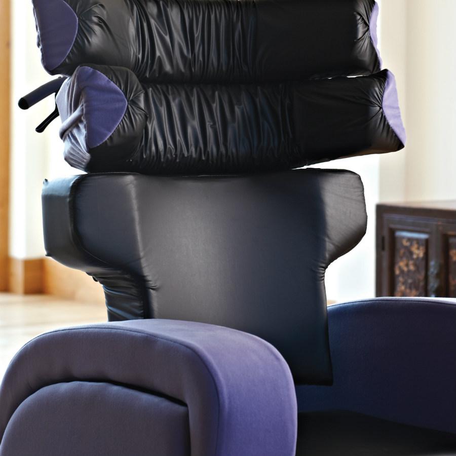 duo-major-sculpted-backrest