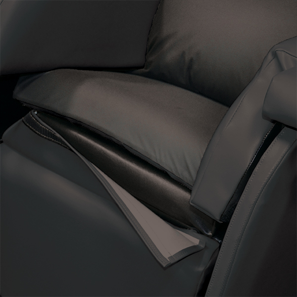 HTXL_SeatWedge