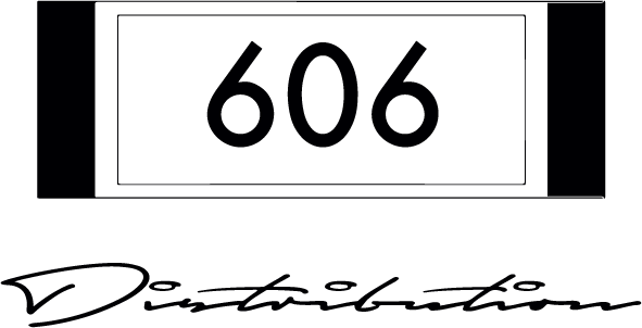 606-black-logo-copy