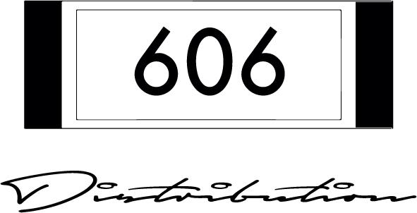 606-black-logo-copy
