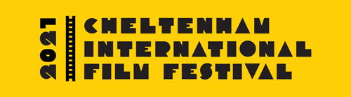 CIFF-Logo_Final-5