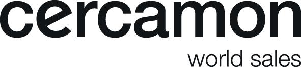 Logo_Cercamon