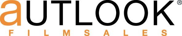 autlook-logo_color-on-white