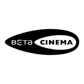 beta cinema logo