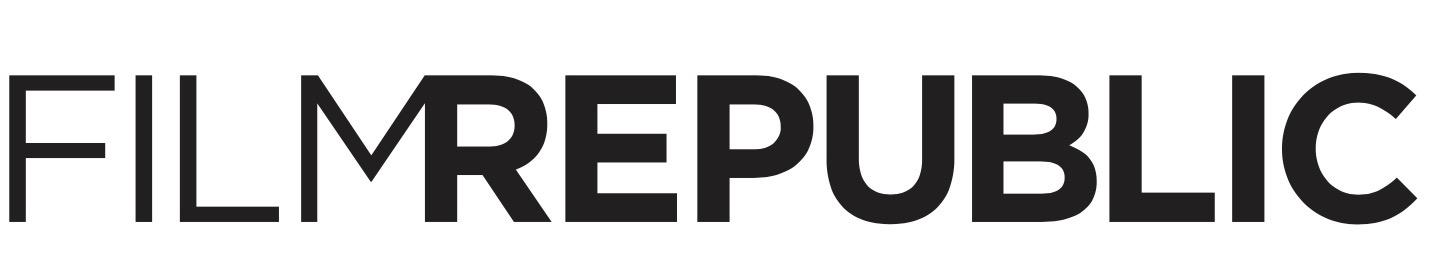 film rebublic logo