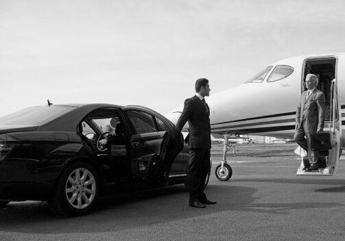 airport-transport.jpg