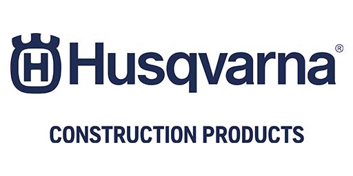 Skog og hage Husquarna construction