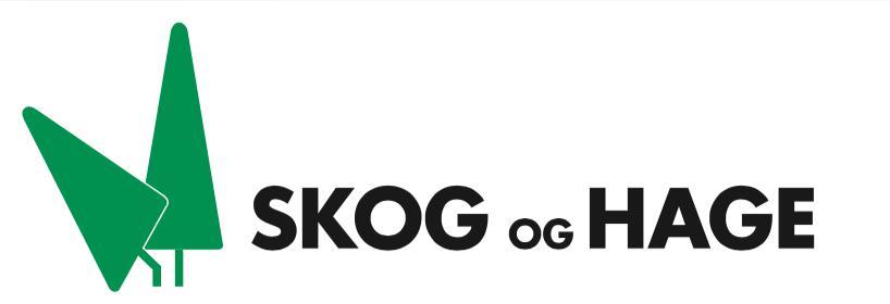Skog og Hage - Lillehammer og Moelv