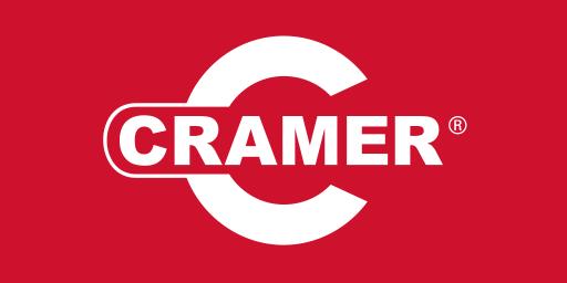Camer-skog-og-hage-AS