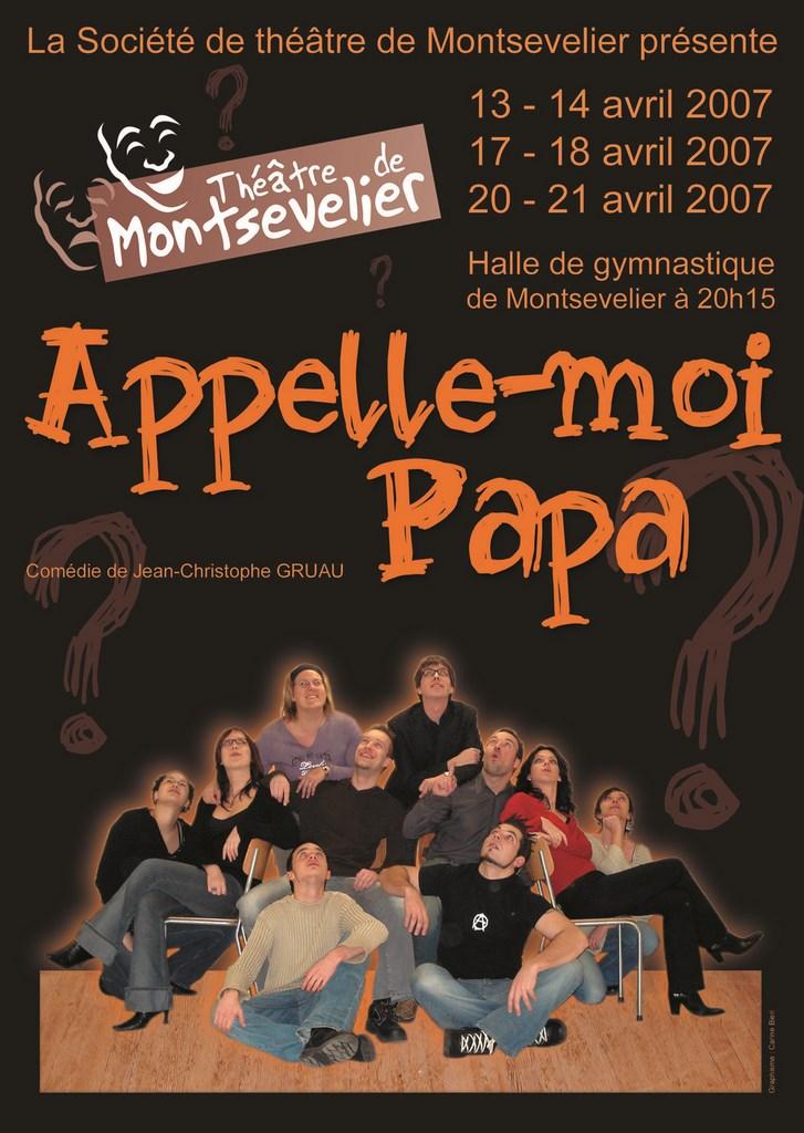 affiche-2007