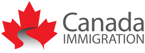 Is your Immigration Consultant ...