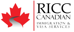 RICC Immigration Services For Canada