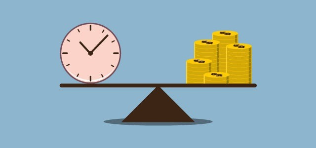 Simple tips to save smart and retire rich