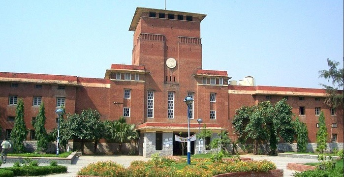 Top 10 MBA colleges in Delhi