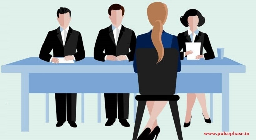 Best IAS Interview Questions