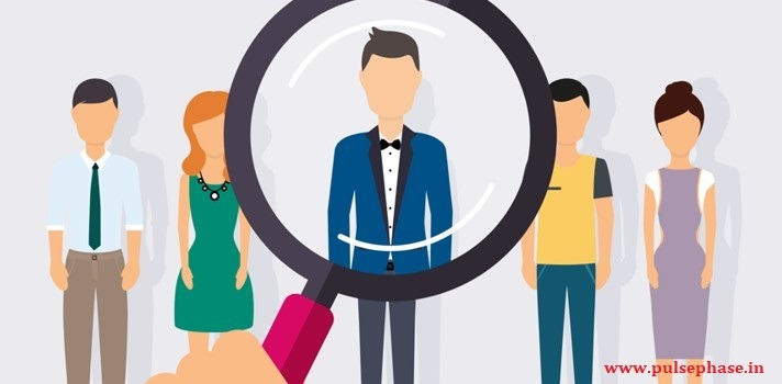 Decision-Making Factors in IAS Interview Questions