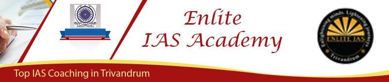 Enlite IAS Academy