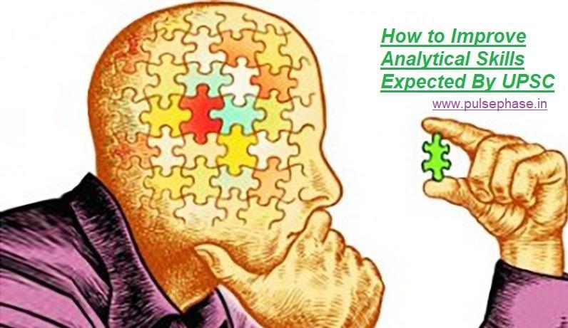 Best Ways To Improve Analytical Skills