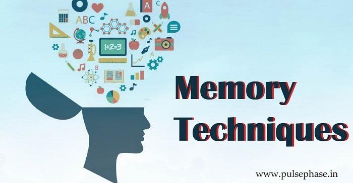 How To Memorize UPSC Syllabus